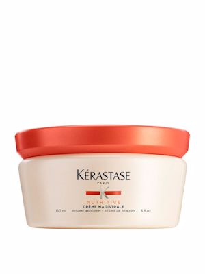 Крем для волос Nutritive Creme Magistral