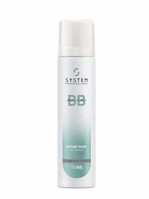 Сухой шампунь Styling BB65 Beautiful Base Instant Reset Dry Shampoo