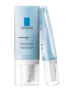 Крем для лица Hydraphase Intense